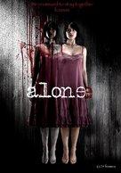 Alone - Movie Poster (xs thumbnail)