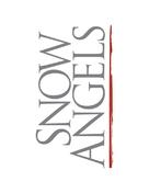Snow Angels - Logo (xs thumbnail)