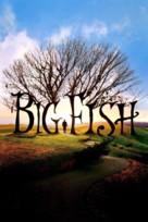 Big Fish - Key art (xs thumbnail)