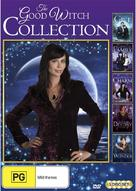 """""""Good Witch"""" - Australian DVD movie cover (xs thumbnail)"""