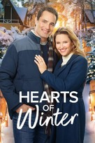 Hearts of Winter - Video on demand movie cover (xs thumbnail)