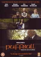 Puffball - British DVD cover (xs thumbnail)