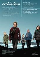 Archipelago - Movie Poster (xs thumbnail)