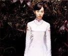 Muoi - South Korean poster (xs thumbnail)