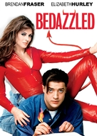 Bedazzled - Movie Poster (xs thumbnail)