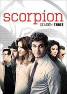 """Scorpion"" - Movie Cover (xs thumbnail)"