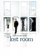 """""""The Lost Room"""" - Movie Poster (xs thumbnail)"""