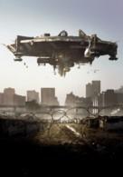 District 9 - Key art (xs thumbnail)