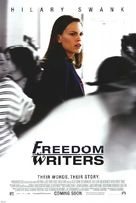 Freedom Writers - Movie Poster (xs thumbnail)
