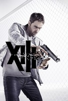 """XIII: The Series"" - French Movie Poster (xs thumbnail)"