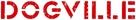 Dogville - Logo (xs thumbnail)