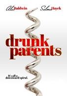 Drunk Parents - Movie Poster (xs thumbnail)