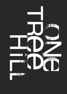 """One Tree Hill"" - Logo (xs thumbnail)"