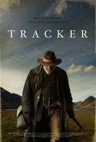 Tracker - New Zealand Movie Poster (xs thumbnail)