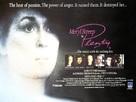 Plenty - British Movie Poster (xs thumbnail)