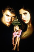Cruel Intentions - Key art (xs thumbnail)