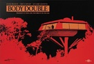 Body Double - French Movie Cover (xs thumbnail)