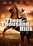 These Thousand Hills - Movie Cover (xs thumbnail)