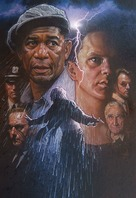 The Shawshank Redemption - Key art (xs thumbnail)