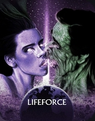 Lifeforce - Movie Cover (xs thumbnail)