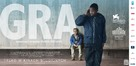 Play - Polish Movie Poster (xs thumbnail)