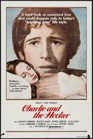 Mi primer pecado - Movie Poster (xs thumbnail)