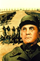 Paths of Glory - Key art (xs thumbnail)