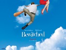 Bewitched - poster (xs thumbnail)