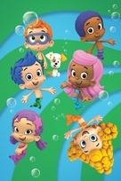 """Bubble Guppies"" - Key art (xs thumbnail)"