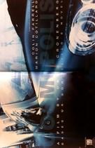 Cosmopolis - Movie Poster (xs thumbnail)