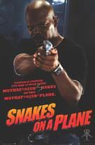 Snakes on a Plane - poster (xs thumbnail)