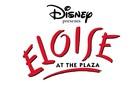 Eloise at the Plaza - Logo (xs thumbnail)