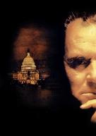 Nixon - French Key art (xs thumbnail)