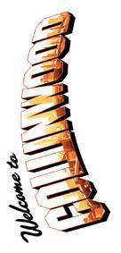 Welcome To Collinwood - Logo (xs thumbnail)