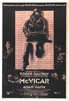 McVicar - British Movie Poster (xs thumbnail)