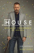 """House M.D."" - Polish DVD cover (xs thumbnail)"
