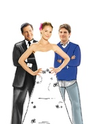 27 Dresses - Key art (xs thumbnail)