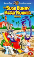 The Bugs Bunny/Road-Runner Movie - Movie Cover (xs thumbnail)