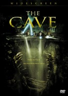 The Cave - poster (xs thumbnail)