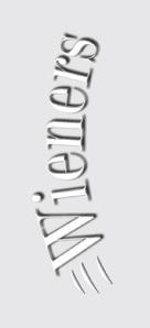 Wieners - Logo (xs thumbnail)