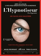 Hypnotisören - French Movie Poster (xs thumbnail)