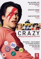 C.R.A.Z.Y. - British Movie Cover (xs thumbnail)