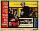 Portrait of a Mobster - Movie Poster (xs thumbnail)