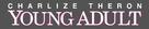 Young Adult - Logo (xs thumbnail)