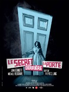 Secret Beyond the Door... - French Movie Poster (xs thumbnail)