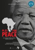 Plot for Peace - Movie Poster (xs thumbnail)