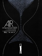 Air - Movie Poster (xs thumbnail)