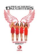 """Preachers' Daughters"" - Movie Poster (xs thumbnail)"