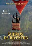 Vratnè lahve - Spanish Movie Poster (xs thumbnail)