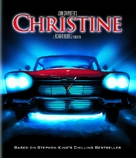 Christine - Movie Cover (xs thumbnail)